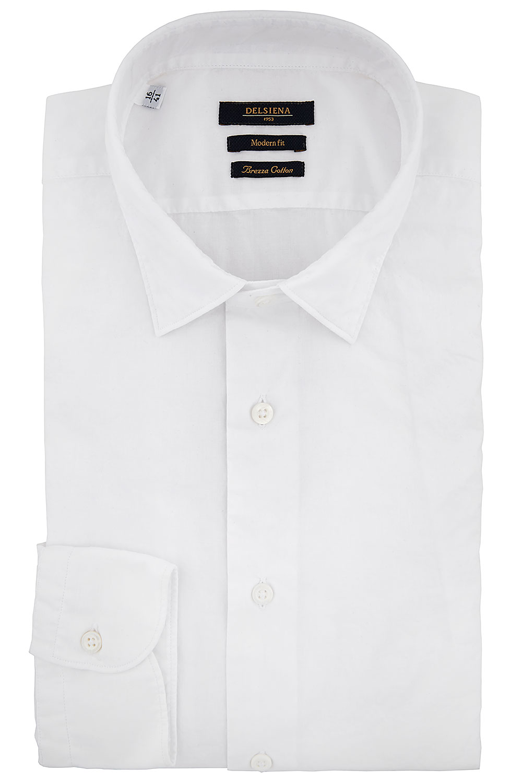Camicia Delsiena coll. 68 - Brezza Cotton