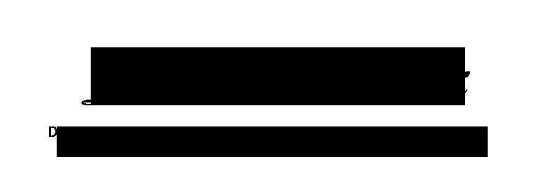 DEL SIENA