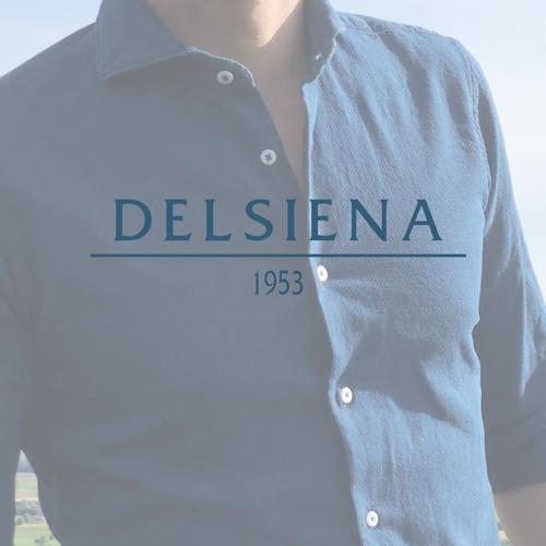 Delsiena-1953--AAA