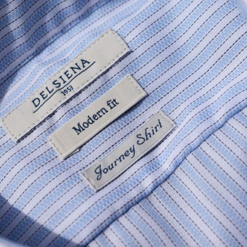 Delsiena-1953-Journey-shirt